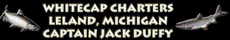 Whitecap Charters